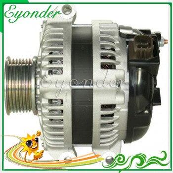 Gerador ALTERNADOR ASSY para Honda Element 2.4 2002-2011 K24A6 CSD73 31100RAAA02 31100RTAA02 CSC29 104210-3292 104210- 3291