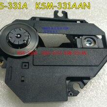 Walkman-Lens Optical-Pick-Ups KSS-330A with Mechanism Ksm-331aan/Ksm-330aan/Walkman-lens/..