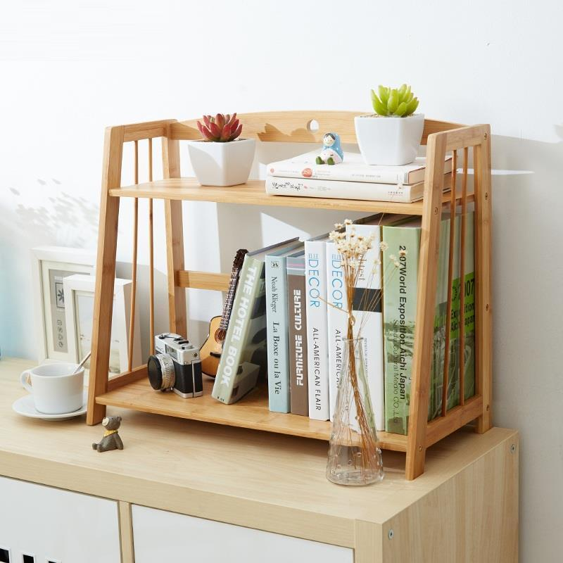https://ae01.alicdn.com/kf/HTB1Xsw0J1uSBuNjSsplq6ze8pXa5/Shelf-Dekorasyon-Cabinet-Dekoration-Mueble-Home-Decor-Rack-Librero-Boekenkast-Retro-Book-Decoration-Furniture-Bookshelf-Case.jpg