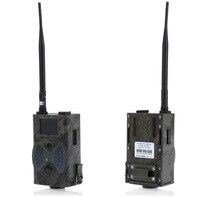 2 قطع suntek hc300m HC-300M full hd 12mp الصيد تريل كاميرا 1080 وعاء إس mms الكشافة الأشعة لعبة فيديو للرؤية الليلية صياد كام