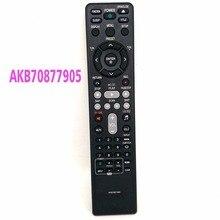 Original Remote Control AKB70877905 For LG TV Control remoto