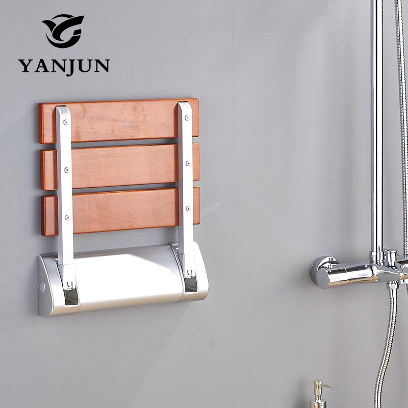 Wall shower chair soap for carpet cleaner