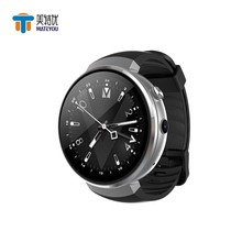 MATEYOU smart sports bluetooth session 4g watch Gps video Wifi card phone smartwatch