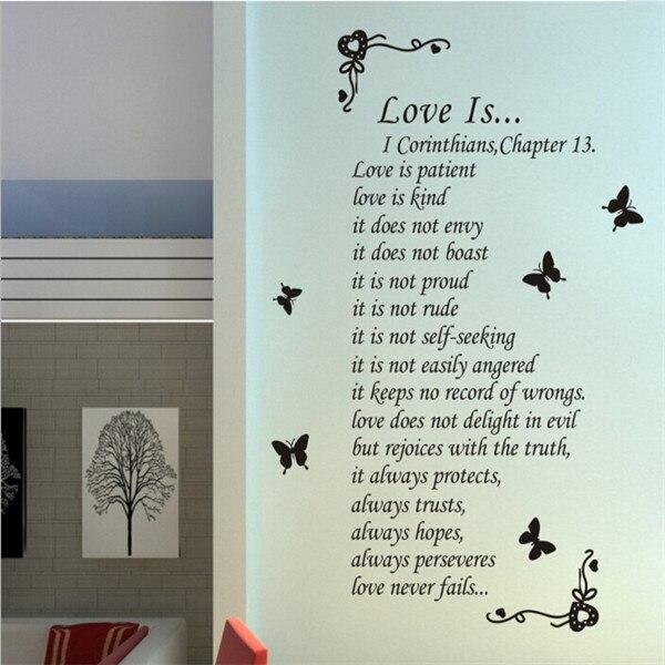 Эро стихи и стикеры любовь фото 789-262