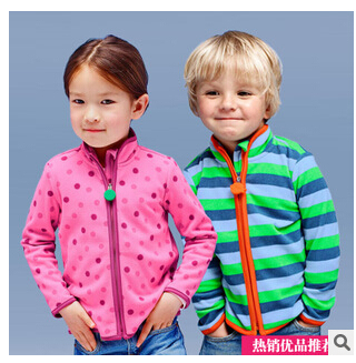 Popular Kids Fleece Jackets-Buy Cheap Kids Fleece Jackets lots ...