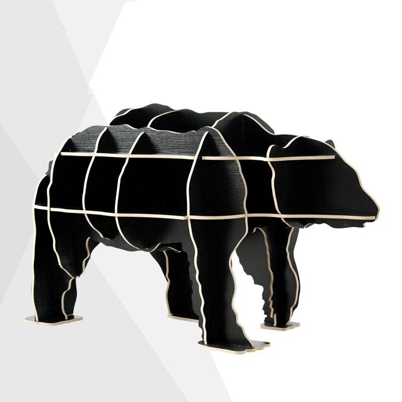 tavoli da bar in legno-acquista a poco prezzo tavoli da bar in ... - Arredamento White Elephant