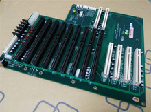 High quality ATX6022/13L REV.A3-RC selling all kinds of boards & consulting us