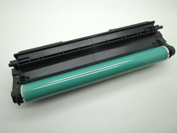 New & Compatible 12A Drum Unit for HP 1020 1010 1015 1012 Without powder toner use for okidata 44574301 drum unit for oki drum unit mb 461 471 491 compatible drum unit for oki mb461 mb471 mb491 printer laser