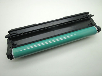 New & Compatible 12A Drum Unit for HP 1020 1010 1015 1012 Without powder toner