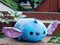 New Arrival Big 30cm Stitch Cute Soft Anime TSUM TSUM Plush Toy Doll Christmas Gift Collection