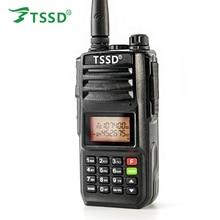 TS-Q9338 High Max Output