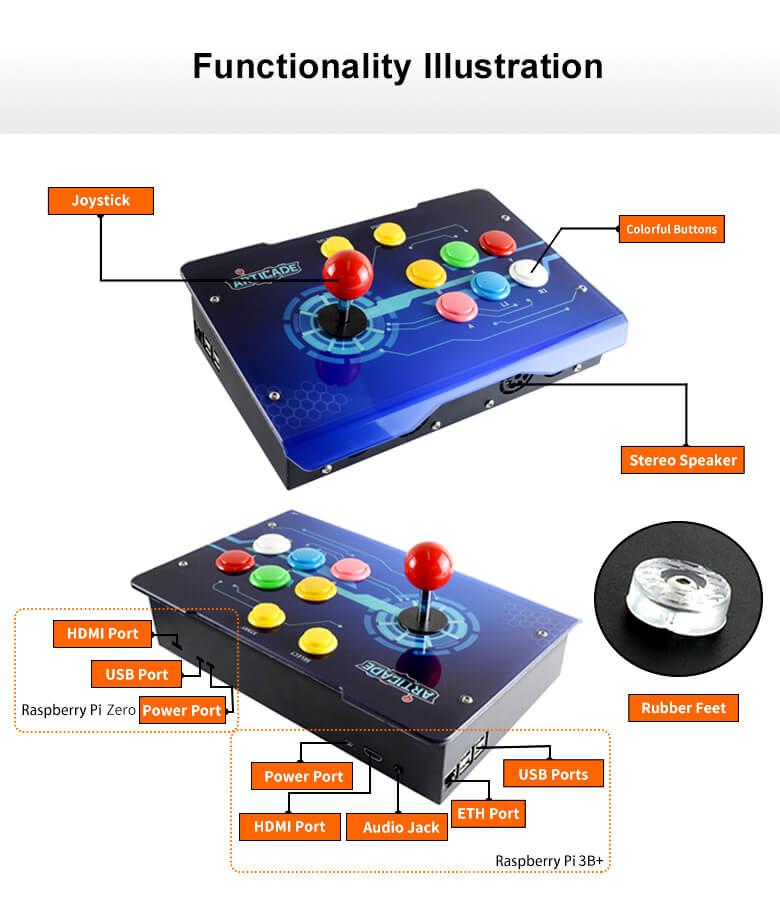 Arcade-C-1P-Acce-Pack-details_10