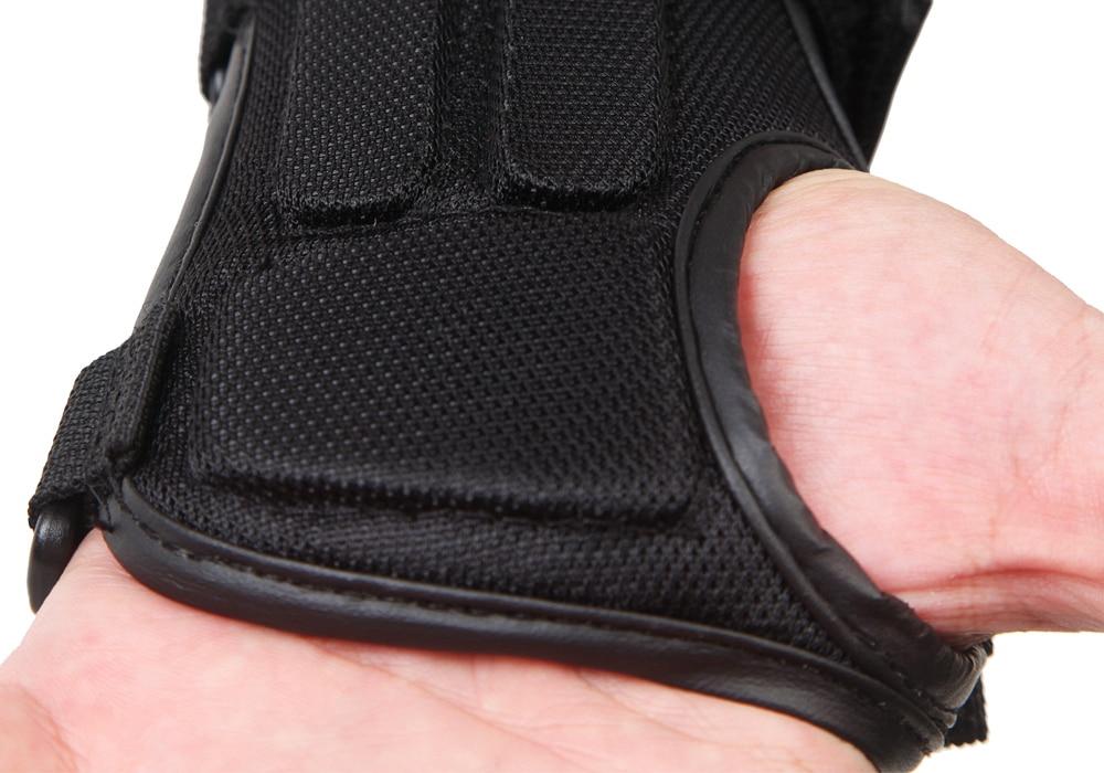 WOSAWE реттелетін білек тірегі тіреуіш - Спорттық киім мен керек-жарақтар - фото 4