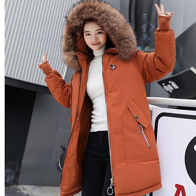 f4759e44369 Parka-avec-fourrure-d-hiver-chaud-parka-femmes -2018-faux-manteau-de-fourrure-surv-tement-dames.jpg