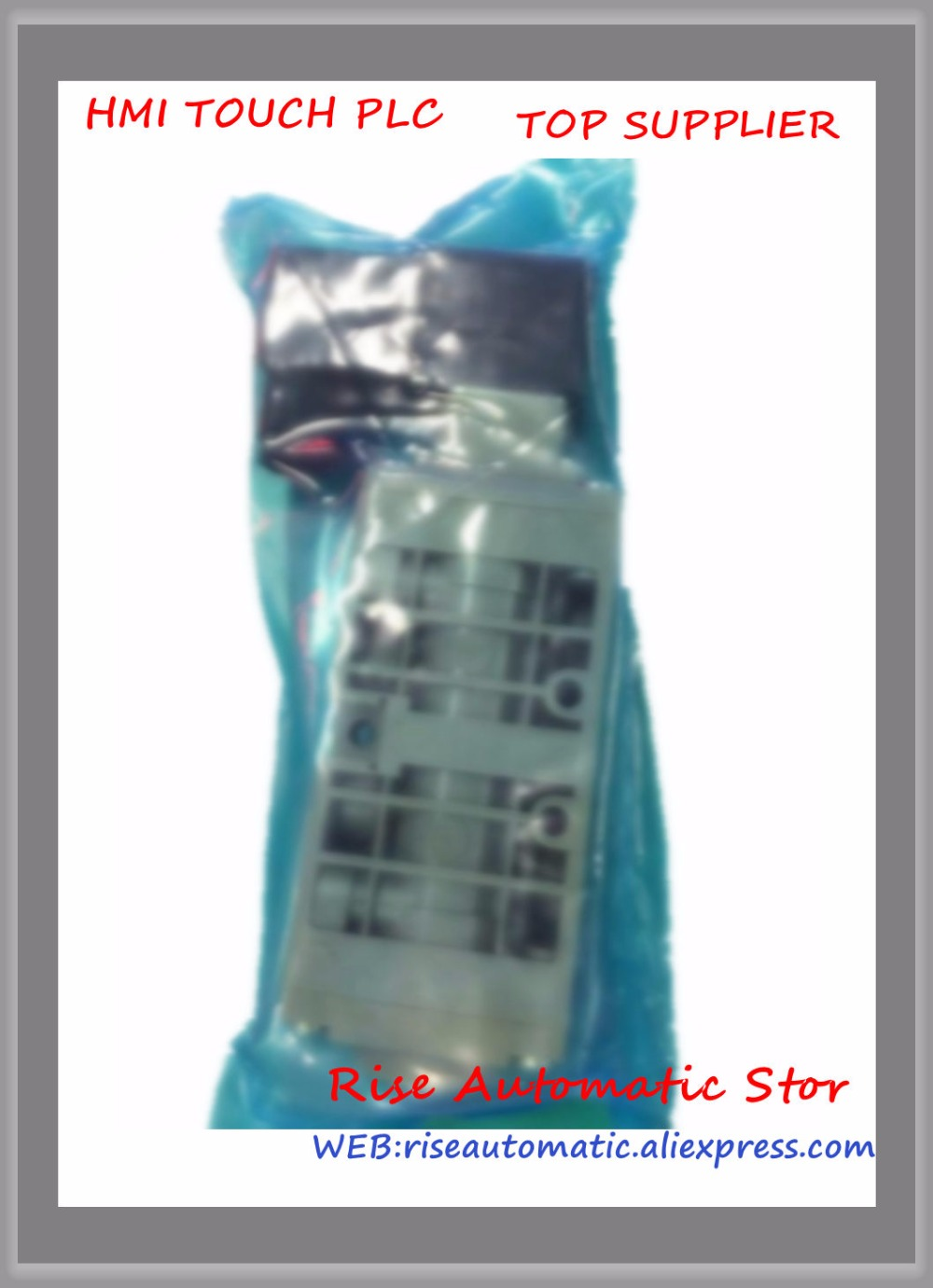 New Original 0820023025 Solenoid Valve high-qualityNew Original 0820023025 Solenoid Valve high-quality