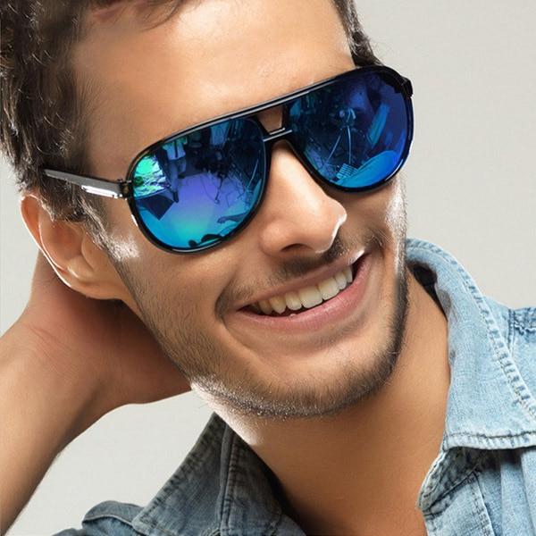Солнцезащитные очки толкование снов