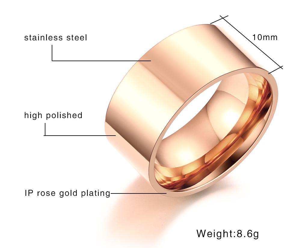 e5492211c6cc De estilo Moderno romántico clásico. Ocasión Compromiso boda regalo de  Navidad Es personalizado Sí