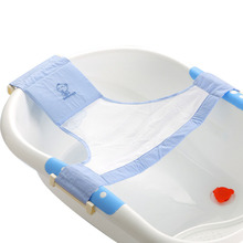Buy baby bathtub seat ring and get free shipping on AliExpress.com