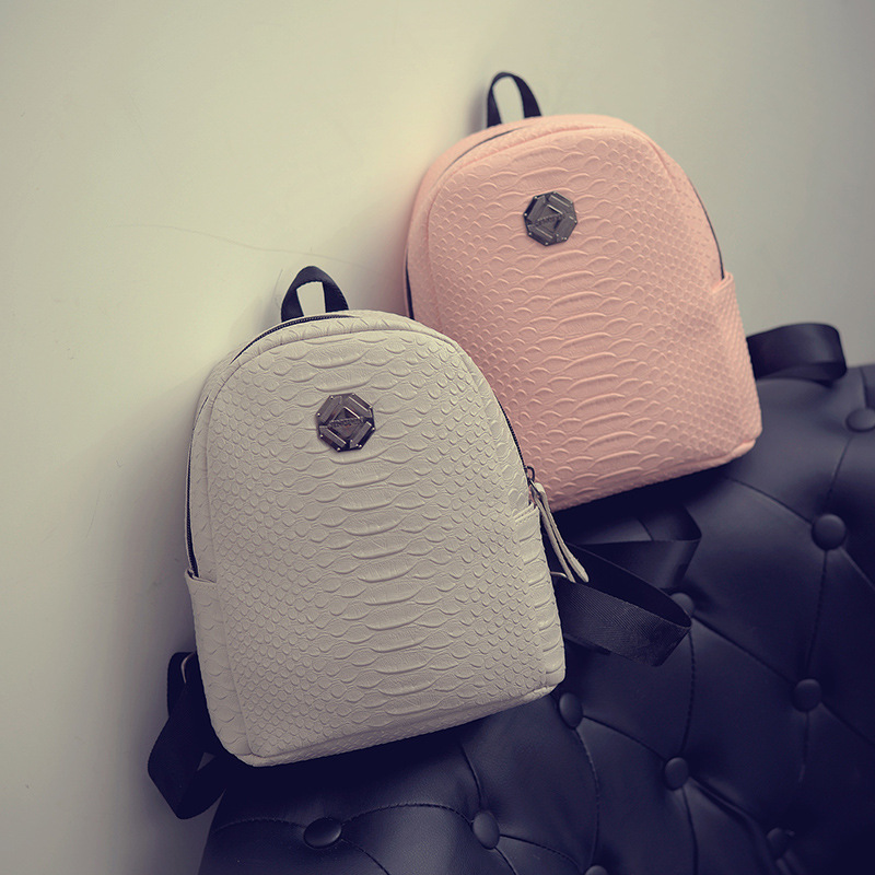 Online Buy Wholesale cheap bookbags from China cheap bookbags ...