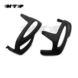Image 5 - Motorcycle ABS Engine Protector Cover Crash Guard For BMW R1200GS R1200RT R1200S R1200R R 1200 GS RT R Falling Protection New