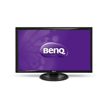 "Benq GW2765HT, 68.6 cm (27""), 2560 x 1440 pixels, Full HD, LED, 4 ms, Black"