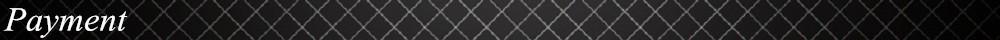 HTB1Xt7zLFXXXXcfXVXXq6xXFXXXK - 2016 New Bodysuits For Baby Girls Long Sleeve Body Infant Bebe Boys Flowers Hello Kitty Spring Fall Brand Clothing