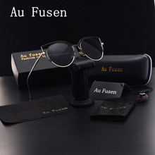 Luxury brand Women Sunglasses Women New Fashion Oversized Personality Classic Ca