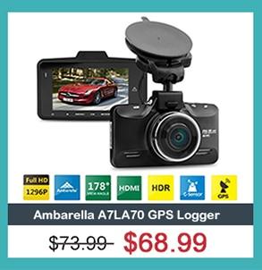 инструкция автомобильный видеорегистратор двойная камера Gt300 1080 P - фото 5