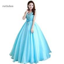 5b1c2de74 Buy blue ball gown cheap and get free shipping on AliExpress.com