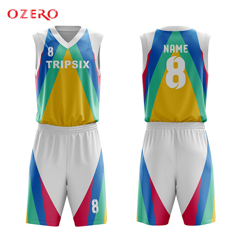 available design sketch green color basketball jersey maker basketball  jerseys basketball uniform 642c72ee9dc1