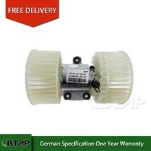 BTAP HVAC Heater Blower Motor For BMW Series 5 E39 X5 E53 RANGE ROVER 64118372493 8385558 8372493 Original Equipment Quality