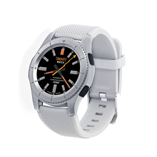 2017 new smart watch G8 smartwatch Bluetooth with SIMCard Heart Rate blood pressure Monitor all compatible for xiaomi huawei