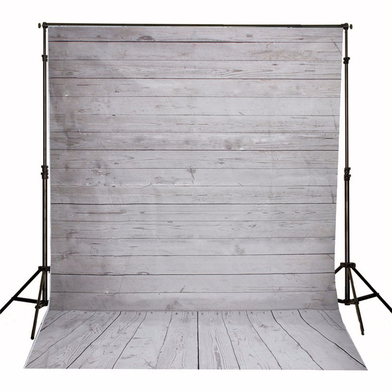8x8ft Photography Background Wall Floor For Studio Photo Props Vinyl Photographic Backdrops waterproof 2.4m x 2.4m black and white grids floor photography background hollow vinyl photo backdrops for photo studio funds props cm 4785