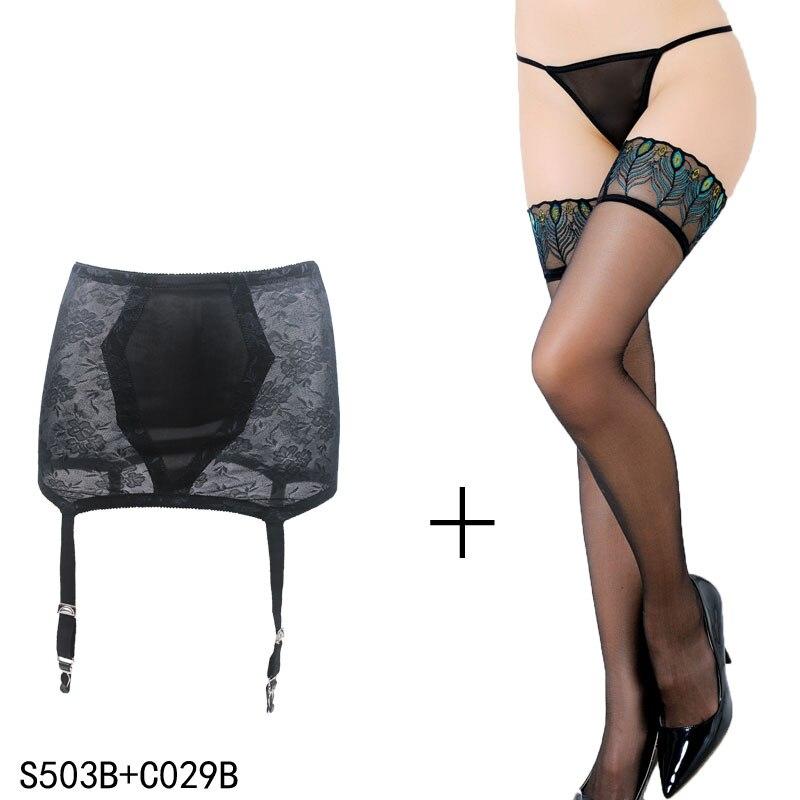 BRIANA: Spandex leggings pics