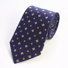 New Silk Tie For Men – Choose Your Style