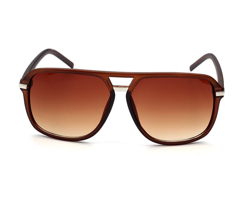 JackJad gafas De Sol 18