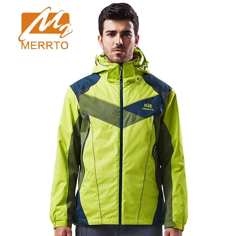 2019 Mens Waterproof Windproof Sports Jackets Outdoor Hiking Jackets Running Jackets For Men Free Shipping MT191912019 Mens Waterproof Windproof Sports Jackets Outdoor Hiking Jackets Running Jackets For Men Free Shipping MT19191
