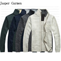 hot selling man's sweater, good quality sweater, knitwear, jersey, free china post shipping98