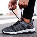 Обувь для женщин  баскетбольные спортивные кроссовки для мужчин  сетчатые атлетические кроссовки для прогулок  бега  Hombre  обувь