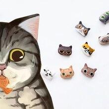 [Магазин MPK] Очаровательная маленькая игрушка для кошек, кошачья мята, подушка для кошек, кошачья мята