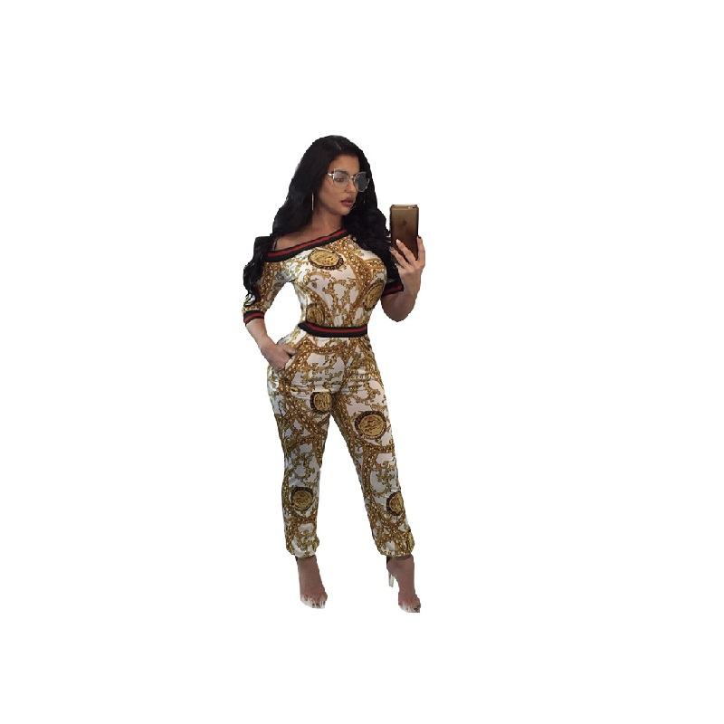 NEW sweat suits women african plus size Fashions Long Trousers Suits Saudi Arabia India Pakistan Clothing