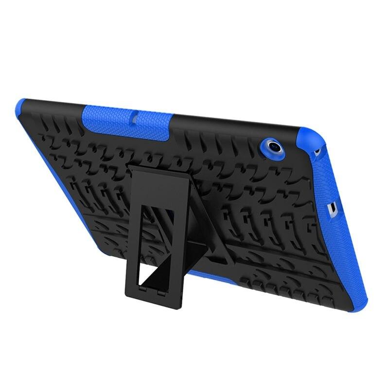 Robuste Tablette étui pour huawei MediaPad T3 10 AGS W09