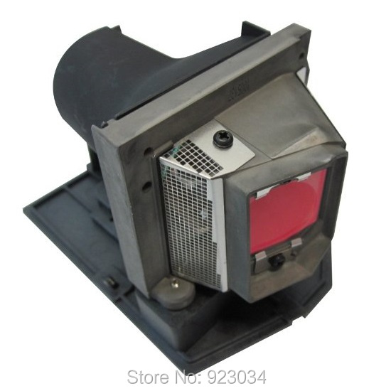 BL-FP200G / SP.8BB01GC01 Lamp with housing for OPTOMA EX525ST bl fp156a sp 82f01 001 lamp with housing for optoma ep729