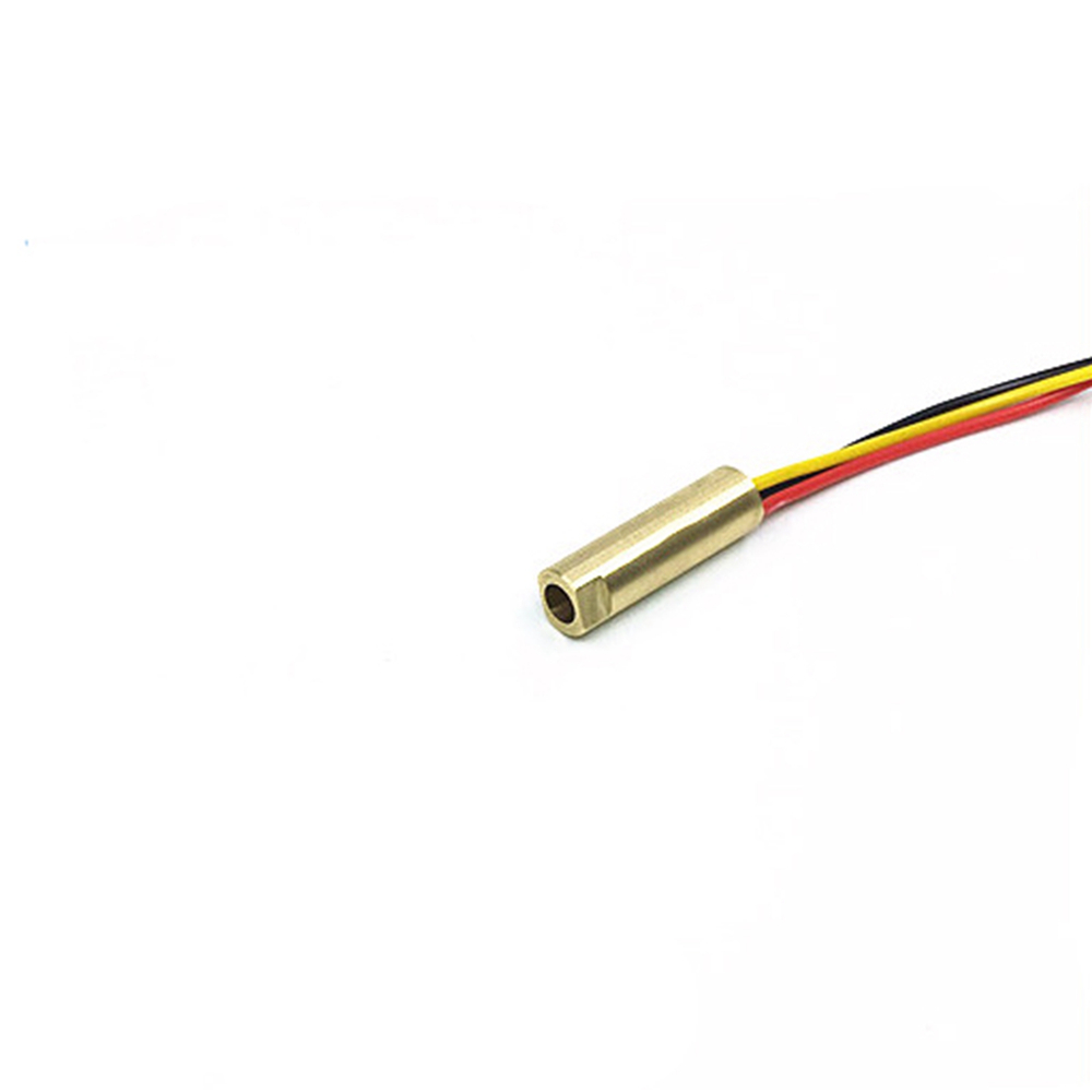 5mw LDS Laser Diode for Xiaomi 1st for Xiaomi 2st Roborock S50 S51 Vacuum Cleaner Replacement Parts