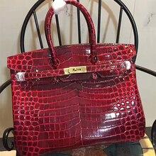 WW0866 100% из натуральной кожи роскошные Сумки Для женщин сумки дизайнер Crossbody сумки для Для женщин известный бренд взлетно-посадочной полосы