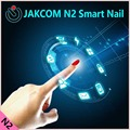 Jakcom N2 Smart Nail New Product Of Wireless Adapter As Car Bluetooth Receiver Blutooth Transmitter Viva Voz Carro
