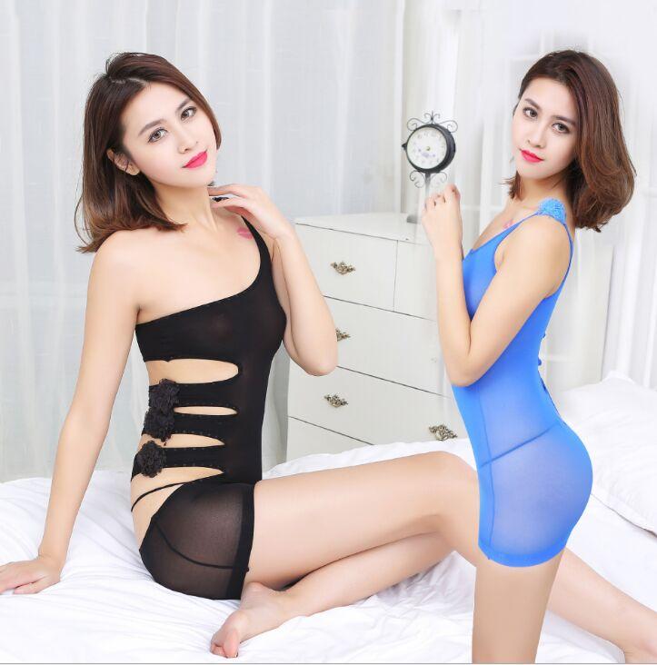 promotion china women dating