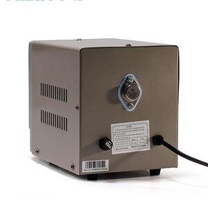Image 5 - YIHUA 1502DD Mini Phòng Thí Nghiệm Nguồn Điện Có Thể Điều Chỉnh Kỹ Thuật Số 15V 2A 0.1V 0.01A Điều Chỉnh Điện Áp Sửa Chữa Điện Thoại DC nguồn Cung Cấp