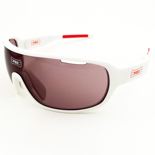 1c04645e11 NEW 2018 New Brand Polarized Cycling Glasses Men Women Sports Outdoor Sun  Goggles Bike Eyewear Bicycle Sunglasses