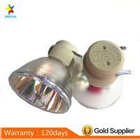 Lâmpada do projetor nua originais RLC-092/RLC-093 VIP190W 0.8 E20.9 para VIEWSONI PJD5153/PJD5155/PJD5255/PJD5353LS/PJD6350